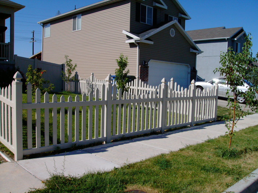 Fence Prices Per Foot 23